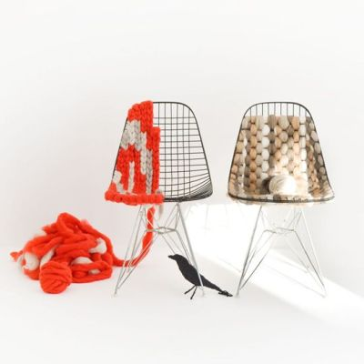 10+ Best Upcycled Chairs