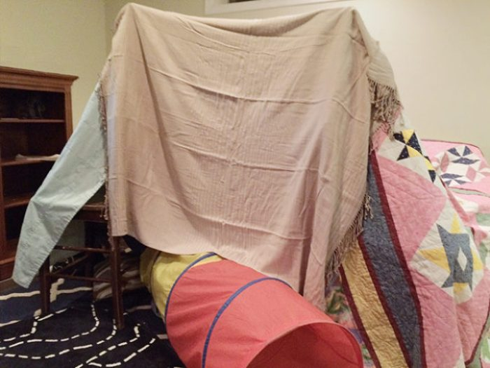 fort2