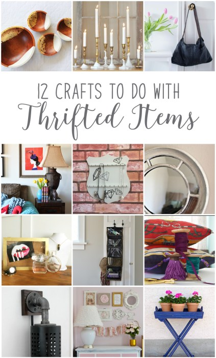 12MonthsofDIY-April-Thrifted-DIY-Craft-Ideas