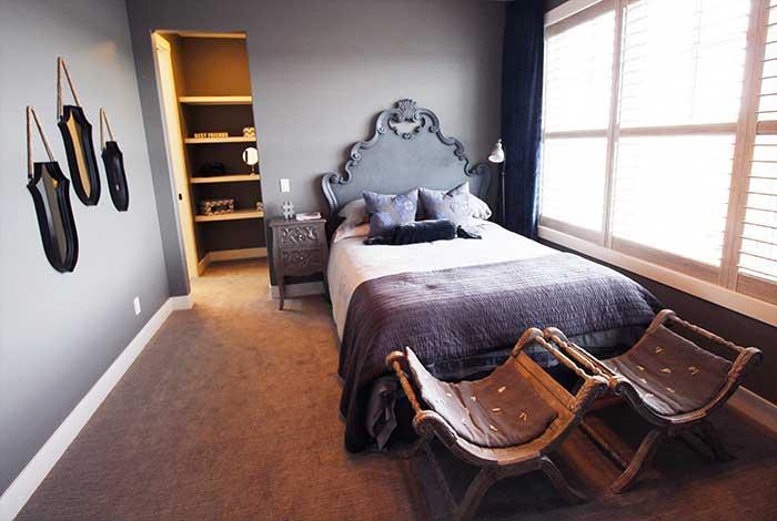 girls-room deconstructed