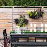 Gardening For Beginners   Brooklyn Berry Designs  