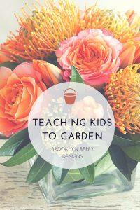 Kids Garden (1)