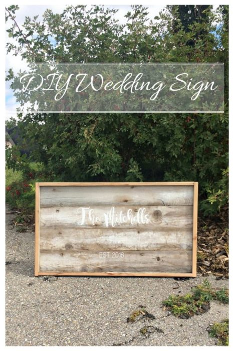 custom-wedding-sign