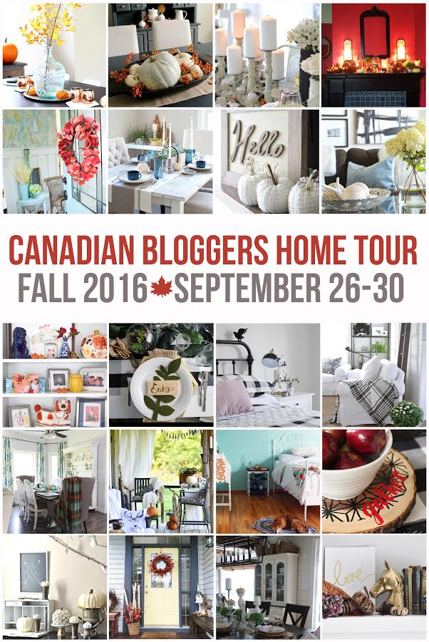 fall-home-tour-cdn