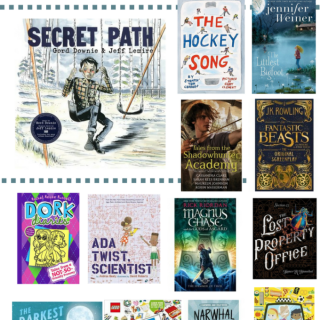 gift-ideas-books-kids