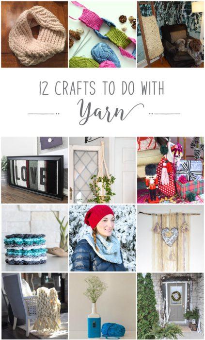 12monthsofdiy-december-yarn-diy-craft-ideas