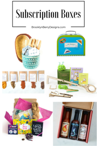 subscription-box-gifts