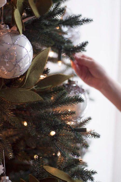 ornament-detail