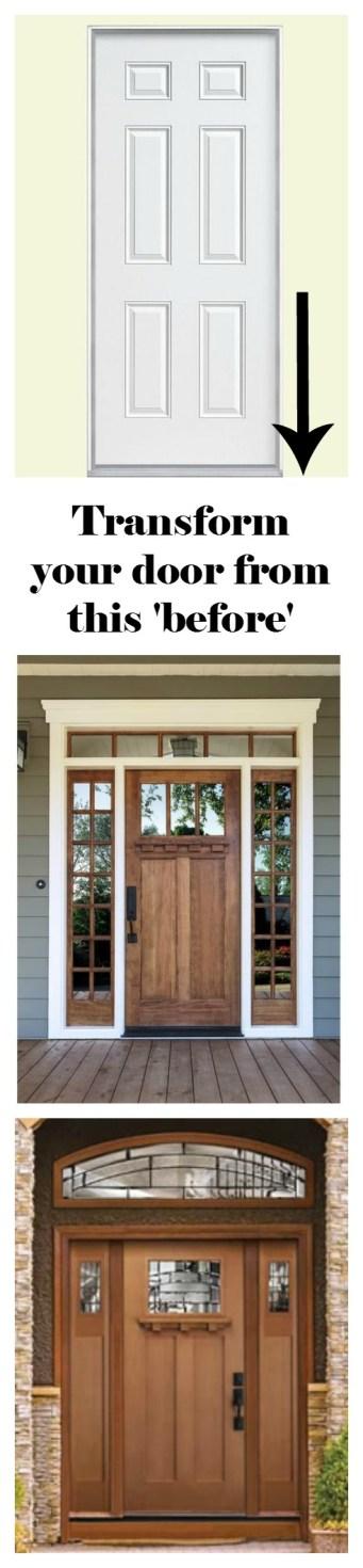 transform-front-door-before