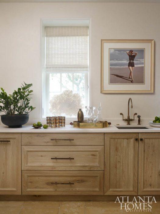 natural-wood-kitchen