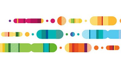 DNA Testing For Ancestry #TheGolden23