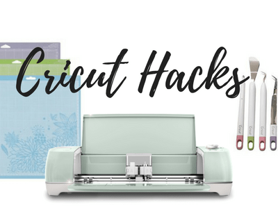 Cricut Tricks And Tips – Hacks You Need To Know