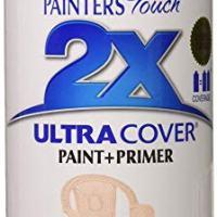 Rust-Oleum Painter's TouchPink Peony