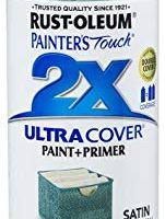 Rust-Oleum Painter's Touch Vintage Teal