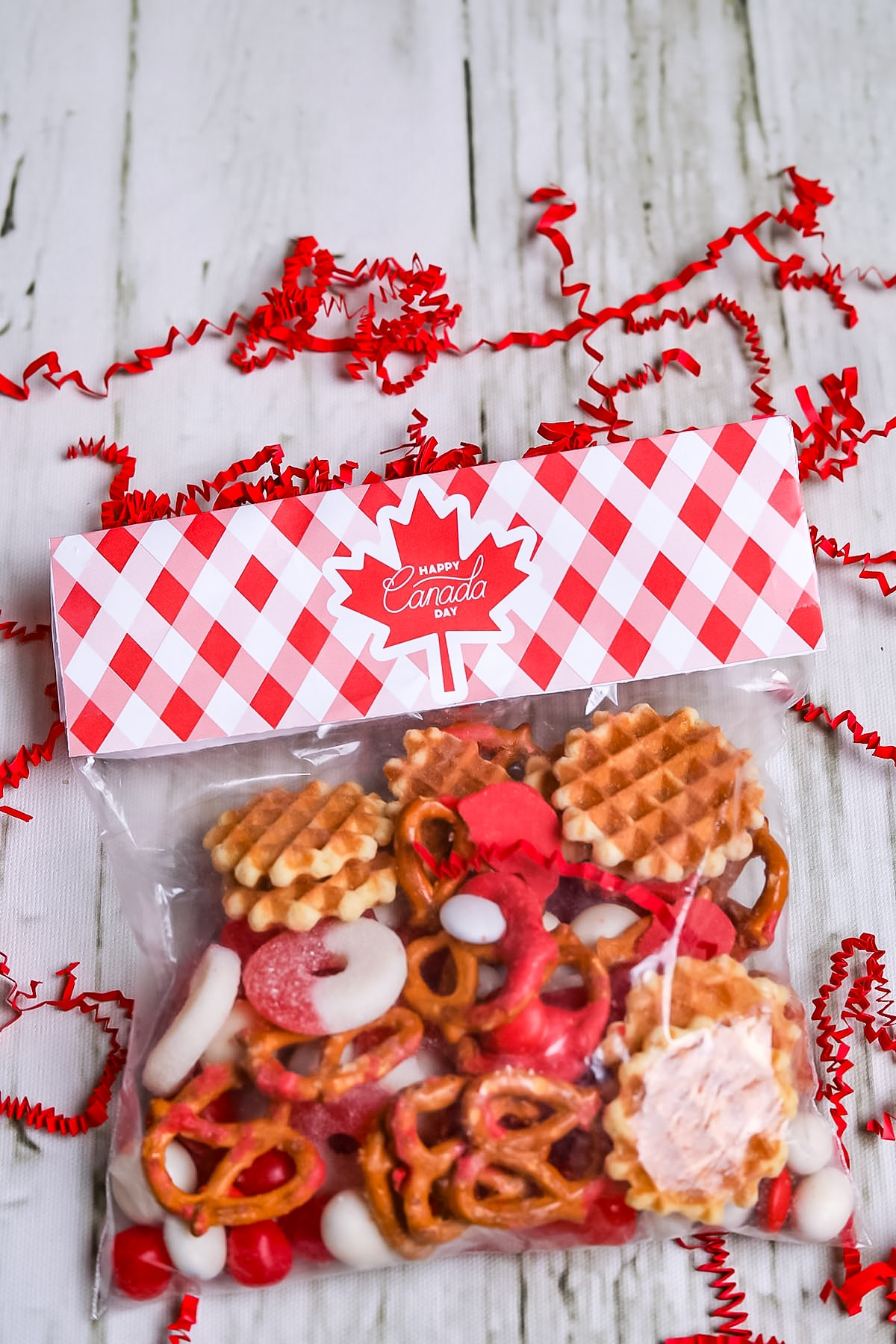 free printable canada day treat bag topper via @brookeberry