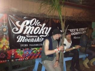 Ole Smoky1