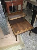 SIDE TABLE DREXEL
