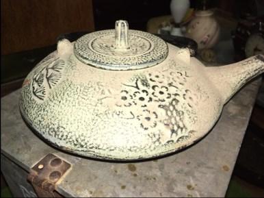asian-tea-pot