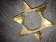 brass-star