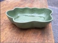 haeger-bowl