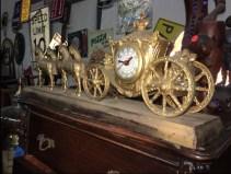 horse-clock-2