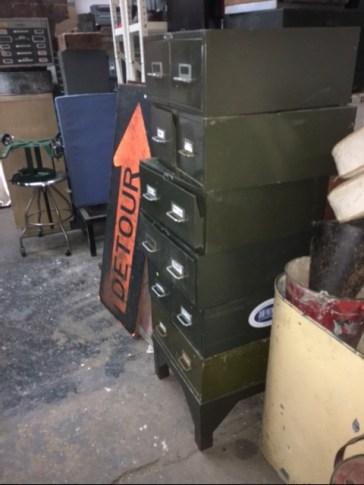 industrial-storage