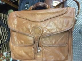 leather-sack