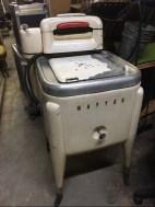 maytag-washing-machine