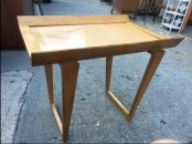 mid-century-modern-coffee-table