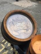 miller-beer-sign