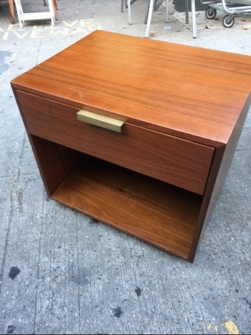 side-table-3