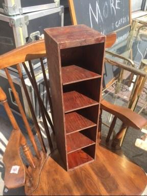 small-wood-shelves