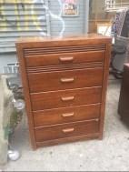 tall-dresser