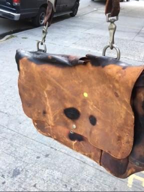 vintage-leather-messenger-bag