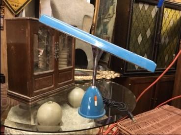 vintage-office-lamp
