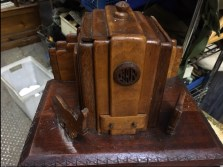 art-deco-wood-box