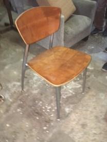azcast-chair