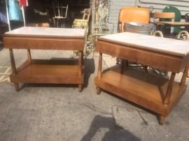 john-stewart-side-tables