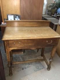 pop-up-desk