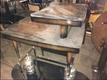 2-tier-table