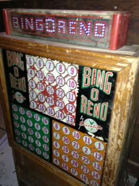 bingo-pinball