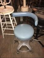 dental-stool
