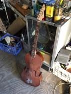 guitar-hybrid