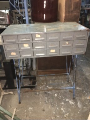 industrial-tv-stand