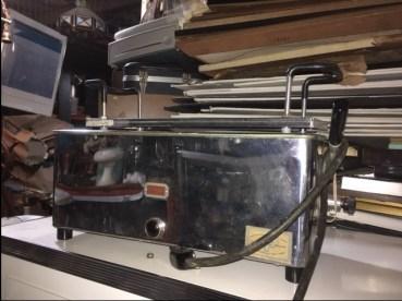 instrument-sterilizer