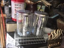 medical-glass-jars