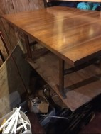mid-century-dining-table