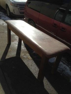 wood-bench-cushion