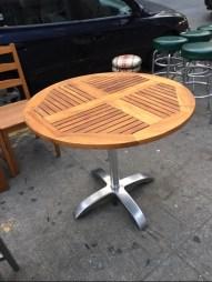 wood-kitchen-table