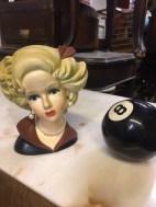 antique-holder